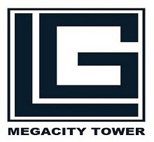 LG MegaCity Tower Icon