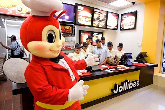 Jollibee Food Corporation