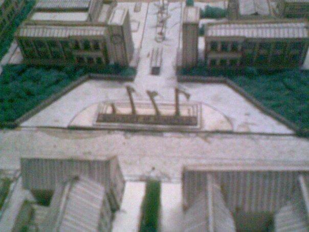 National University of Minopolis