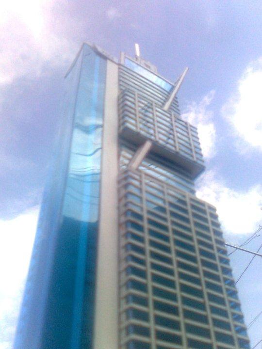 PointCore Plaza