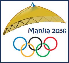Summer Olympics 2036