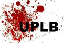 We condemn the killings in Los Baños