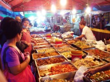 sp_night_market_1