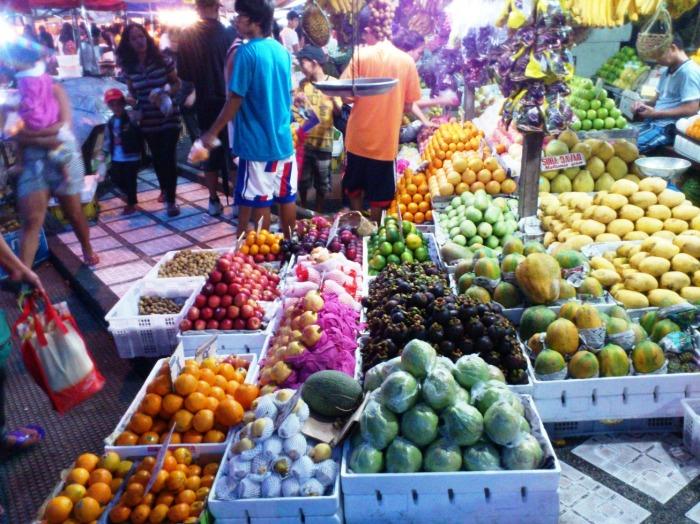 sp_night_market_10