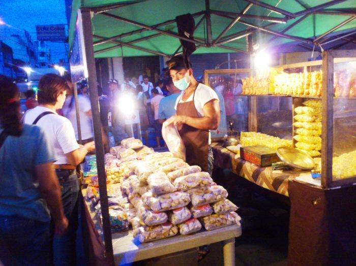 sp_night_market_12