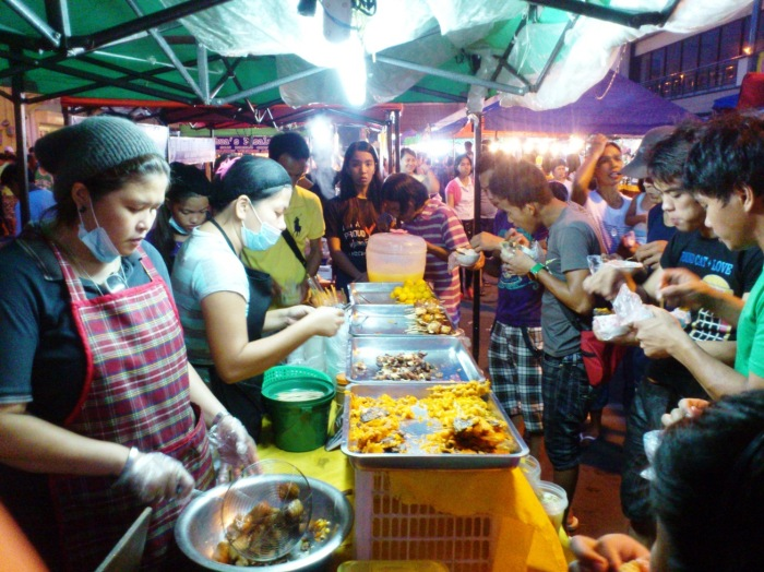 sp_night_market_14