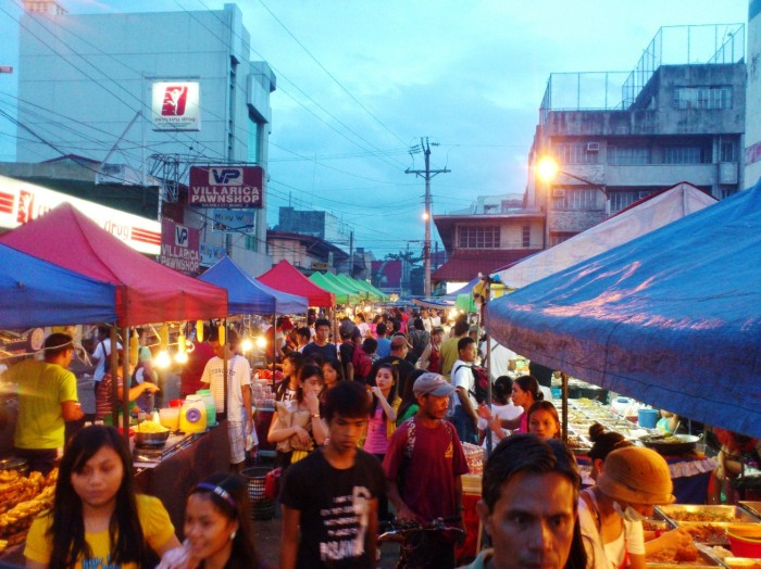 sp_night_market_2