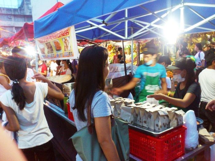 sp_night_market_4