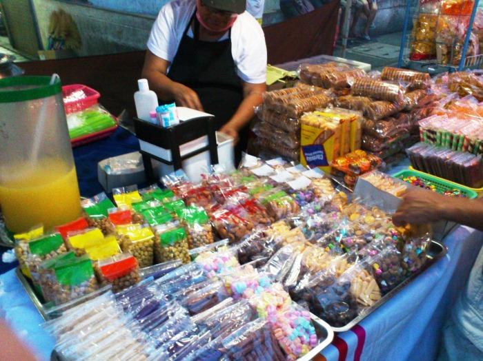 sp_night_market_5