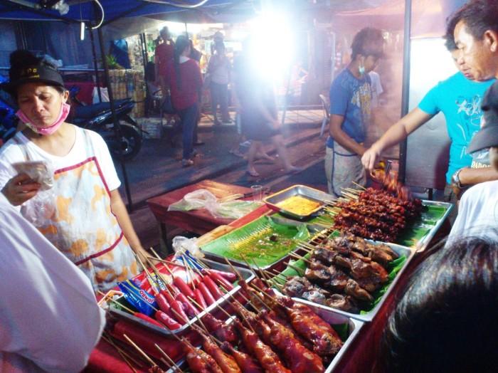 sp_night_market_7