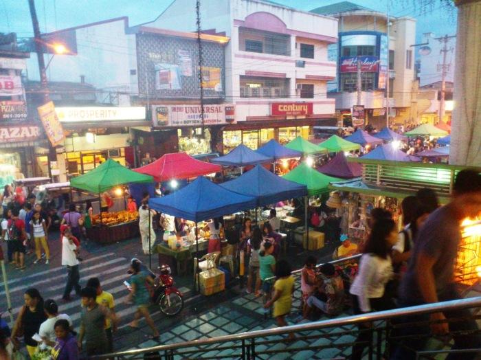 sp_night_market_8