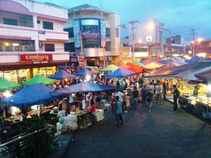 sp_night_market_9