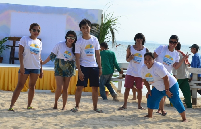 CSG_Outing_BestTeam