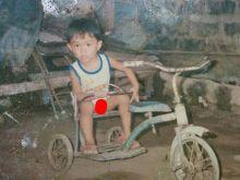 childhood1